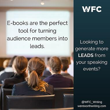 E-books-_Lead_Generation_for_Speaking_Events.jpg