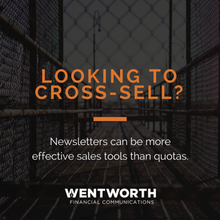 Newsletter_cross_selling.png