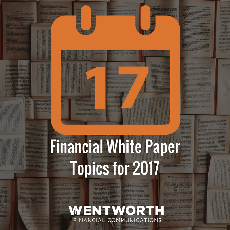 White Papers_17 topics for 2017.png