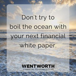 White paper_boil the ocean_social.png