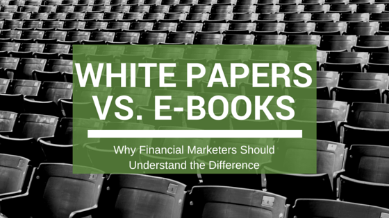 White_Papers_vs._E-Books_title4.png
